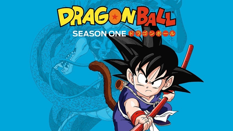 Dragon Ball Z Kai Filler List