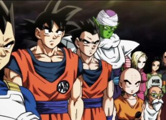 Which Dragon Ball Universe Episodes to Skip