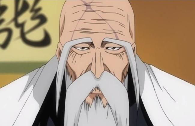 Genryūsai Yamamoto