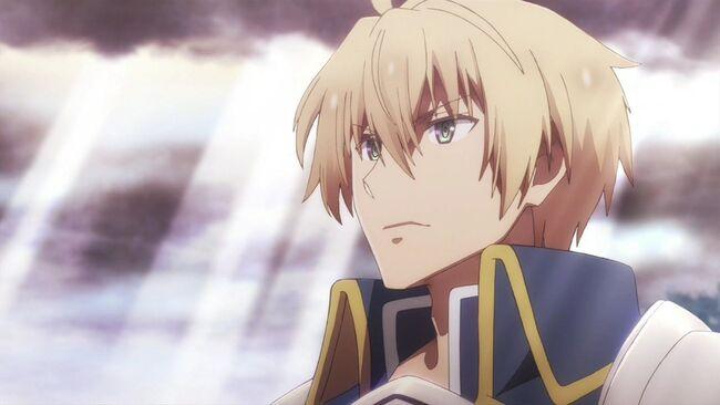 Hero Kanon