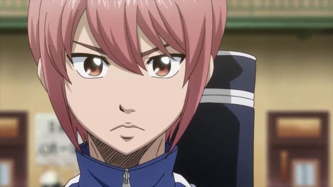 Haruichi Kominato